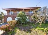115 Munro Road, Queanbeyan, NSW 2620