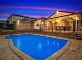 17 Wildrose St, Kellyville, NSW 2155