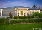 8 Buckeridge Place, Kellyville, NSW 2155