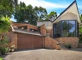 4 Balook Street, Mount Keira, NSW 2500