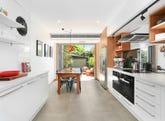 57 Campbell Street, Glebe, NSW 2037