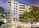 901/16 Meredith Street, Bankstown, NSW 2200