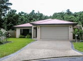 47 Greendale Close, Brinsmead, Qld 4870