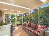 5 Mulloway Place, Ballina, NSW 2478