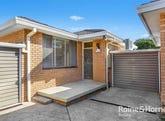 5/11-15 Eddystone Road, Bexley, NSW 2207