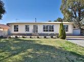 179 Adams Street, Wentworth, NSW 2648