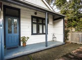 28 High Street, Balmain, NSW 2041
