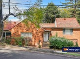 108 Shaftsbury Road, Denistone West, NSW 2114