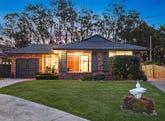 7 Piper Close, Milperra, NSW 2214