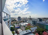 1615/8 Church Street, Fortitude Valley, Qld 4006