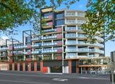 305/120 Brougham Street, Geelong, Vic 3220