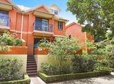 100/3 Foy Street, Balmain, NSW 2041