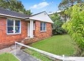 40 Sirius Street, Dundas Valley, NSW 2117