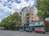41/575 Hunter Street, Newcastle, NSW 2300