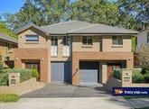 12 Yates Avenue, Dundas Valley, NSW 2117