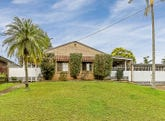 56 Brentwood Drive, Daisy Hill, Qld 4127
