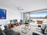 8/299 Condamine Street, Manly Vale, NSW 2093