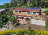 3 Yellow Book Close, Terrigal, NSW 2260