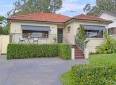 18 Kanoona Street, Caringbah South, NSW 2229