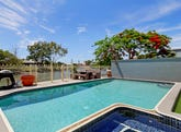 1 & 2/5 Perry Place, Biggera Waters, Qld 4216