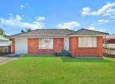 25A Hinkler Street, Smithfield, NSW 2164