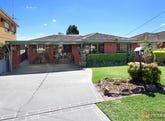 29 Hilton Street, Greystanes, NSW 2145