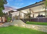 67 Onslow Lane, Gordon, NSW 2072