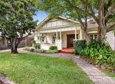 23 Perth Street, Murrumbeena, Vic 3163