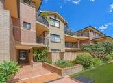 18/20-24 Muriel Street, Hornsby, NSW 2077