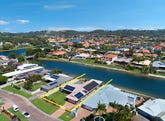 49 Pintail Crescent, Burleigh Waters, Qld 4220