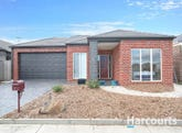 7 Antill Rise, Epping, Vic 3076