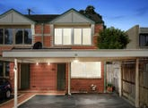 12/74-76 Doncaster East Road, Mitcham, Vic 3132