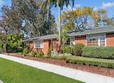 2 Learmonth Street, Haberfield, NSW 2045