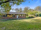 58 Pearce Street, Hill Top, NSW 2575
