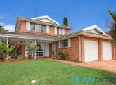 9 Tathira Crescent, Merrylands, NSW 2160