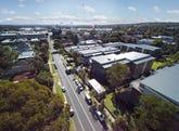 21/23-25 Crane Road, Castle Hill, NSW 2154