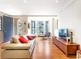 17 Colgate Avenue, Balmain, NSW 2041