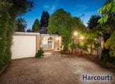 14 Ritz Street, Vermont South, Vic 3133