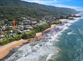 168 Lawrence Hargrave Drive, Austinmer, NSW 2515