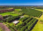 804 Fernleigh Road, Brooklet, NSW 2479