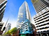 809/220  Spencer Street, Melbourne, Vic 3000