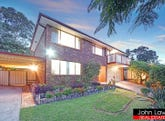 8 Limonite Place, Eagle Vale, NSW 2558