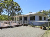 337 Badgerys Lookout Rd, Tallong, NSW 2579