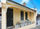 70 Hereford Street, Glebe, NSW 2037