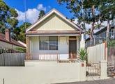 15 Thames Street, Balmain, NSW 2041