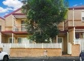 11/3-5 Concord Avenue, Concord West, NSW 2138