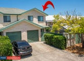 1/7 Helm Close, Salamander Bay, NSW 2317