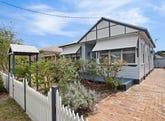 130 Stewart Avenue, Hamilton South, NSW 2303