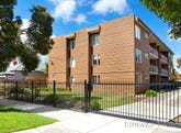 7/103 The Parade, Ascot Vale, Vic 3032