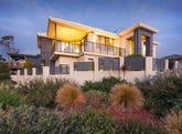 1 Briston Place, North Beach, WA 6020